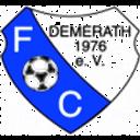 FC Demerath