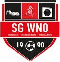 SG Wallenborn