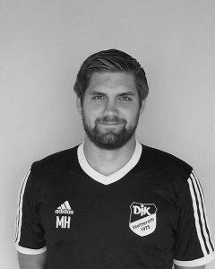 Markus Holz