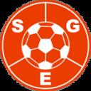 SG Echtersbach