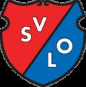 SG Lambertsberg