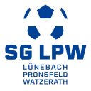 SG Lünebach, Pronsfeld, Watzerath