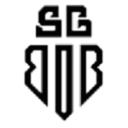 SG BOB