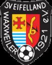 SV Waxweiler