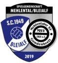 SG Bleialf