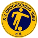 SV Brockscheid