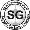 SG Daleiden