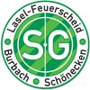 SG Lasel/B/S